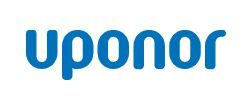 Uponor Senti Partner