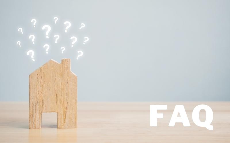 Fußbodenheizung FAQ